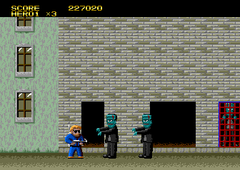 472321-demon-s-world-turbografx-cd-screenshot-zombies-i-knew-that.png