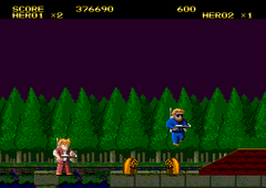472335-demon-s-world-turbografx-cd-screenshot-here-i-jumped-on-those.png
