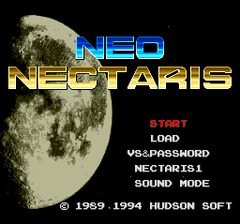 472364-neo-nectaris-turbografx-cd-screenshot-title-screen.png