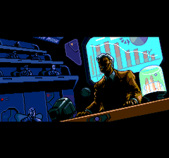 472367-neo-nectaris-turbografx-cd-screenshot-what-shall-be-the-orders.png