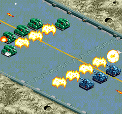 472372-neo-nectaris-turbografx-cd-screenshot-tanks-vs-tanks.png