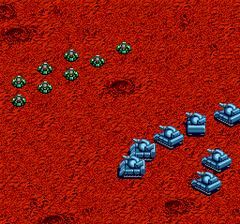472385-neo-nectaris-turbografx-cd-screenshot-battle-on-a-hot-red.png