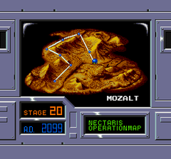 472387-neo-nectaris-turbografx-cd-screenshot-mozalt-sule-it-was-a.png