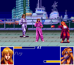 476729-ane-san-turbografx-cd-screenshot-battle-in-a-harbor.png