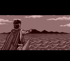 477253-might-and-magic-turbografx-cd-screenshot-is-this-a-log-in.png
