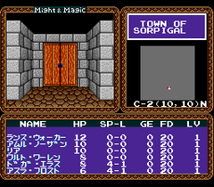 477255-might-and-magic-turbografx-cd-screenshot-the-beginning-town.png