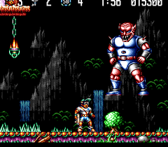 477690-jim-power-in-mutant-planet-turbografx-cd-screenshot-mid-stage.png