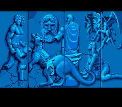 477806-altered-beast-turbografx-cd-screenshot-intro.png