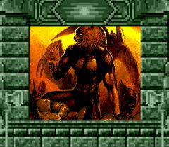 477808-altered-beast-turbografx-cd-screenshot-the-titular-beast-look.png
