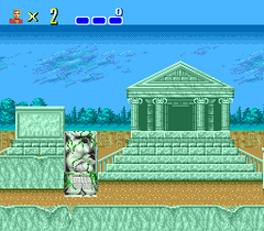 477809-altered-beast-turbografx-cd-screenshot-the-hero-is-dropped.png