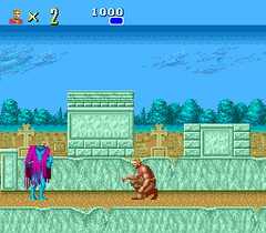 477810-altered-beast-turbografx-cd-screenshot-my-mommy-always-told.png