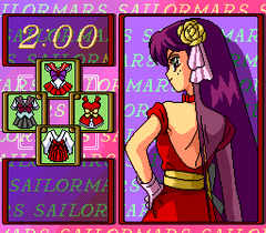 479565-bishojo-senshi-sailor-moon-collection-turbografx-cd-screenshot.png