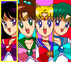479567-bishojo-senshi-sailor-moon-collection-turbografx-cd-screenshot.png