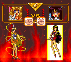 479569-bishojo-senshi-sailor-moon-collection-turbografx-cd-screenshot.png