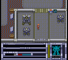 479923-blood-gear-turbografx-cd-screenshot-hangar-this-is-the-place.png