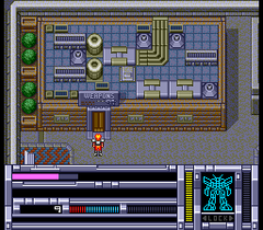 479926-blood-gear-turbografx-cd-screenshot-town-exploration.png