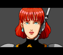 479930-blood-gear-turbografx-cd-screenshot-meeting-mei-you-get-a.png