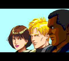 479934-blood-gear-turbografx-cd-screenshot-new-characters-are-introduced.png