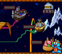 482171-bikkuriman-daijikai-turbografx-cd-screenshot-the-world-of.png