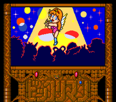 482180-bikkuriman-daijikai-turbografx-cd-screenshot-the-story-of.png
