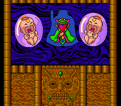 482182-bikkuriman-daijikai-turbografx-cd-screenshot-more-bikkuriman.png
