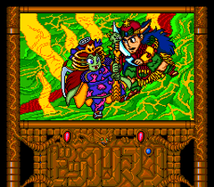 482193-bikkuriman-daijikai-turbografx-cd-screenshot-and-more-and.png