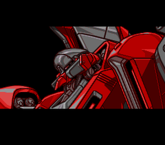 482195-browning-turbografx-cd-screenshot-intro-robots.png