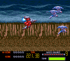 482200-browning-turbografx-cd-screenshot-fighting-some-regular-guys.png