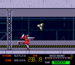 482204-browning-turbografx-cd-screenshot-indoors-stage.png
