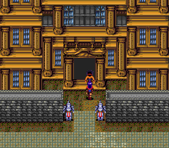 489694-babel-turbografx-cd-screenshot-the-a-district-of-the-capital.png