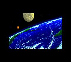 490037-lady-phantom-turbografx-cd-screenshot-in-a-galaxy-far-far.png
