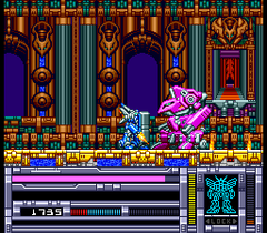 495382-blood-gear-turbografx-cd-screenshot-in-a-nicely-looking-palace.png