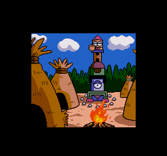 540272-bakuden-unbalance-zone-turbografx-cd-screenshot-prehistoric.png