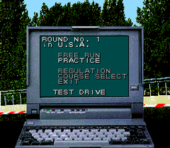 540393-f1-circus-special-pole-to-win-turbografx-cd-screenshot-test.png