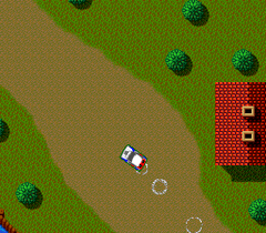 540539-championship-rally-turbografx-cd-screenshot-vrrrrum.png