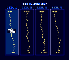540541-championship-rally-turbografx-cd-screenshot-choosing-the-part.png