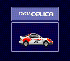 540542-championship-rally-turbografx-cd-screenshot-choosing-your.png