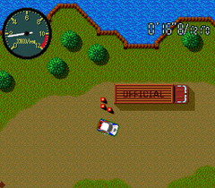 540545-championship-rally-turbografx-cd-screenshot-stuck-in-annoyingly.png