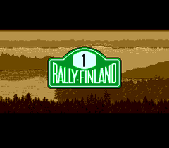 540546-championship-rally-turbografx-cd-screenshot-rally-is-announced.png