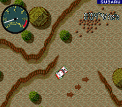 540549-championship-rally-turbografx-cd-screenshot-just-follow-the.png