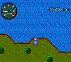 540551-championship-rally-turbografx-cd-screenshot-driving-a-subaru.png