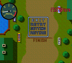 540552-championship-rally-turbografx-cd-screenshot-yup-i-should-retire.png