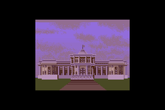 540691-daisenryaku-ii-campaign-version-turbografx-cd-screenshot-is.png