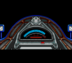 540773-f1-team-simulation-project-f-turbografx-cd-screenshot-intro.png