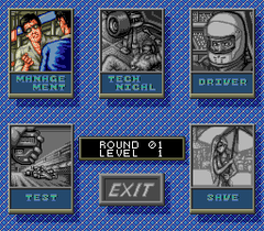 540778-f1-team-simulation-project-f-turbografx-cd-screenshot-main.png