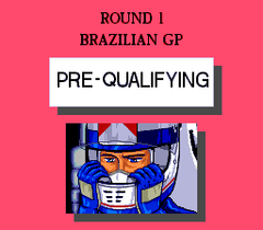540786-f1-team-simulation-project-f-turbografx-cd-screenshot-a-race.png