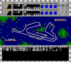 540787-f1-team-simulation-project-f-turbografx-cd-screenshot-race.png