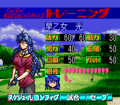 540886-go-go-birdie-chance-turbografx-cd-screenshot-character-stats.png