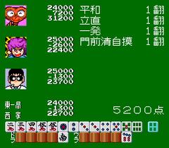 541020-gambler-jiko-chushinha-turbografx-cd-screenshot-results.png