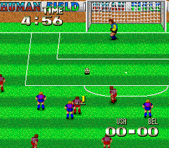 541123-human-sports-festival-turbografx-cd-screenshot-maybe-i-have.png